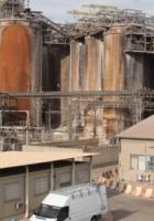 L'usine Alteo : un long combat pour produire propre